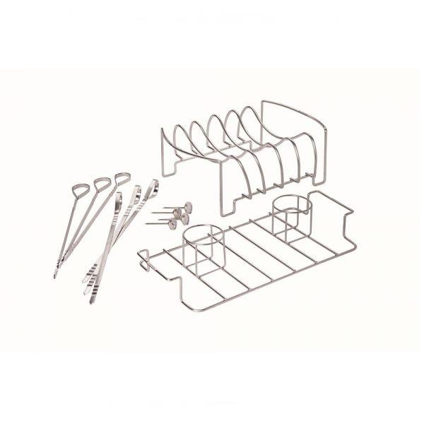 Napoleon Starter-Set für Fleischliebhaber 90001
