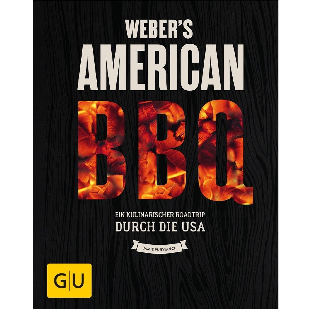 grillb cher weber grillzubeh r weber shop grills und zubeh r von weber napoleon broil. Black Bedroom Furniture Sets. Home Design Ideas