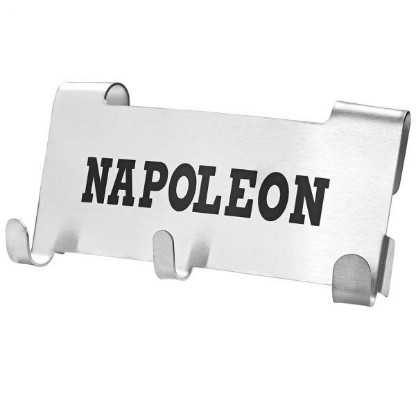 Napoleon Besteck-Haken 55100