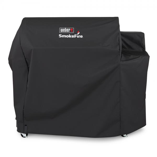 Weber Premium Abdeckhaube für SmokeFire EX6 7193