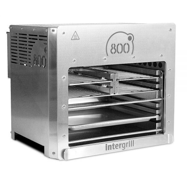 800° Grill XXL 103144