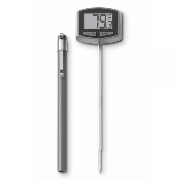 Weber Digital-Taschenthermometer 6492