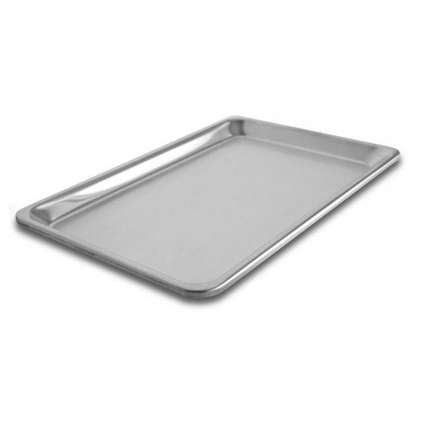 800° Gastroschale für XL 114080
