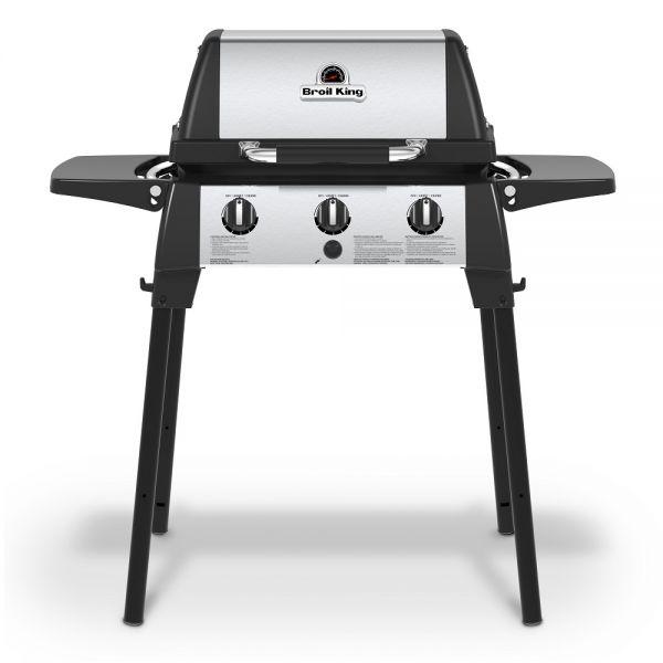 Broil King Porta Chef 320 952652