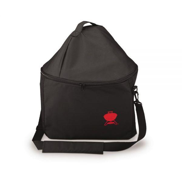 Weber Premium Transporttasche für Smokey Joe 7121