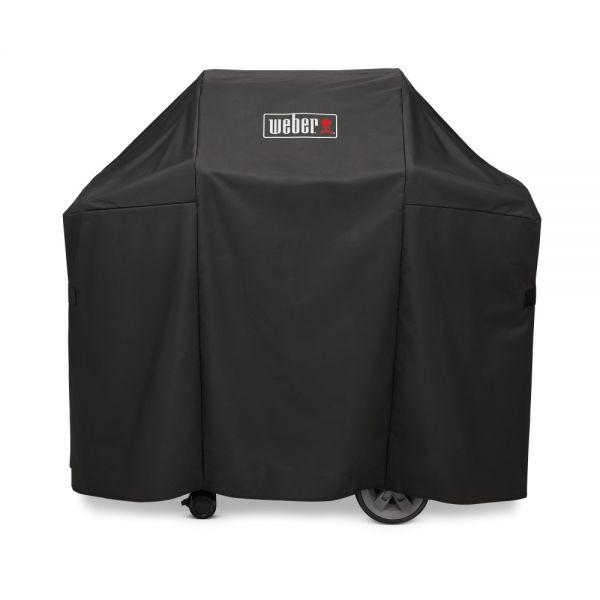 Weber Premium Abdeckhaube für Genesis II 200-Serie 7133