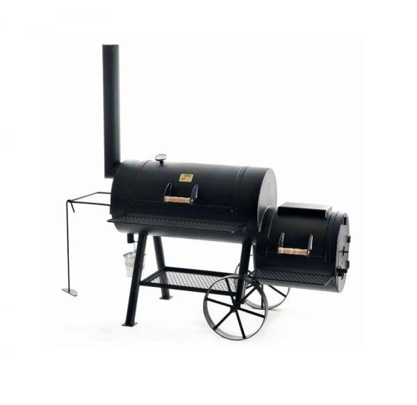 "JOE's BBQ Smoker 20"" Texas Classic"
