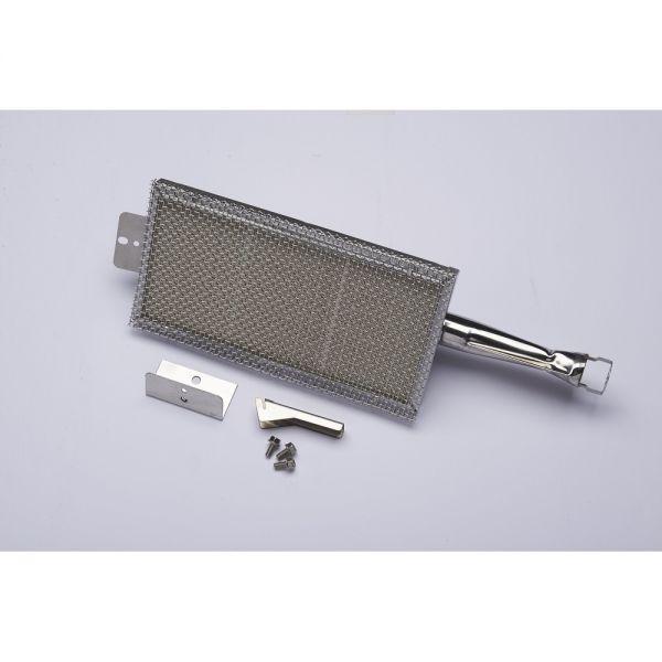 Napoleon Infrarot Upgrade-Kit für BIPRO500 N370-0775-CE