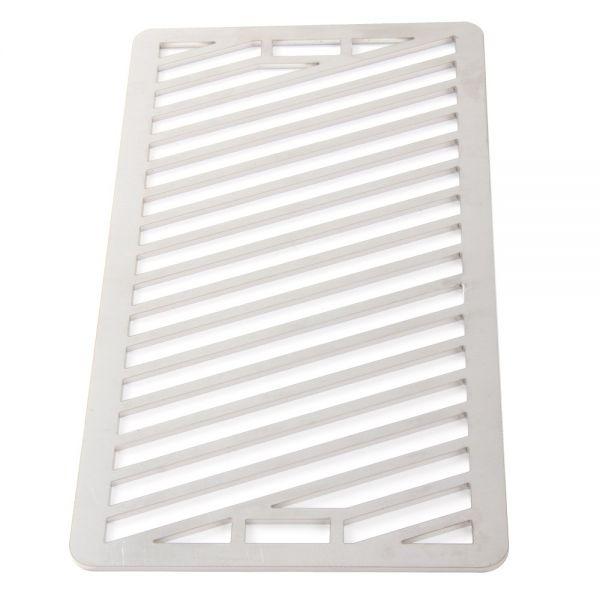 800° Grillrost für Standard, Light, Pure & Elektro IG100012