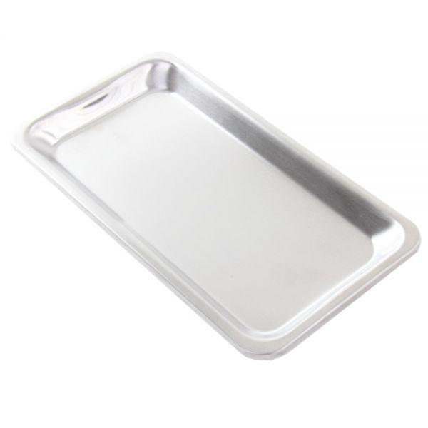 800° Gastroschale für Standard, Light, Pure & Elektro IG100011