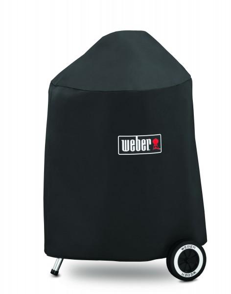 Weber Abdeckhaube Premium für BBQ 47 cm Artikel 7141