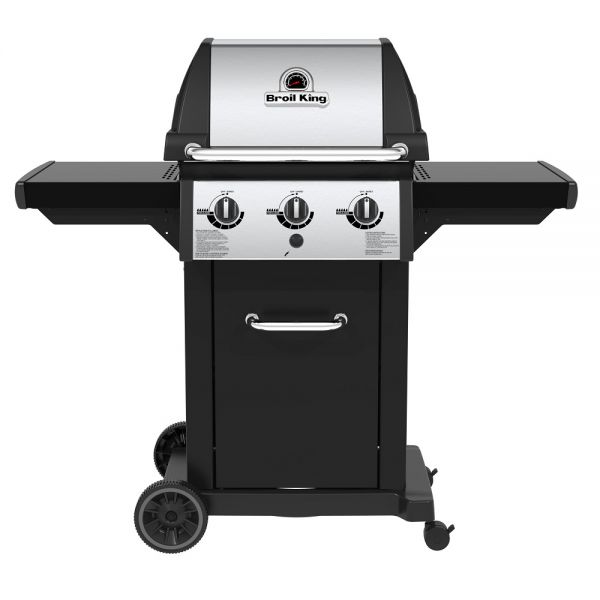 Broil King Monarch 320 834252