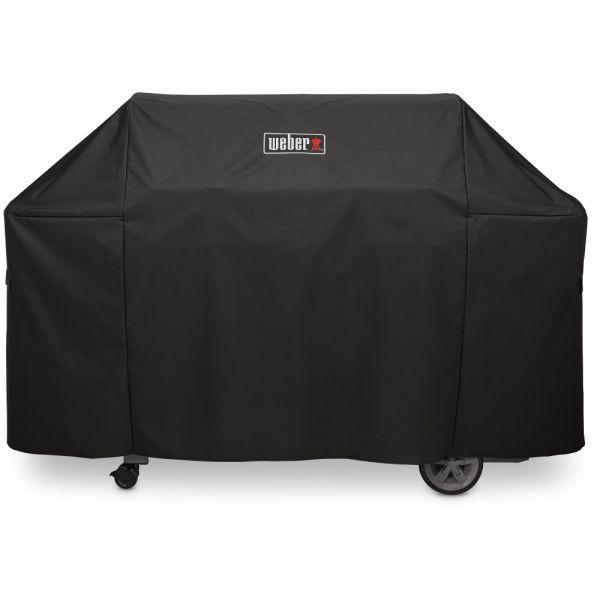 Weber Premium Abdeckhaube für Genesis II 600-Serie 7136
