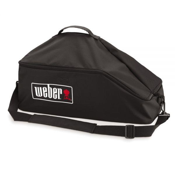Weber Premium Transporttasche für Go-Anywhere 7160
