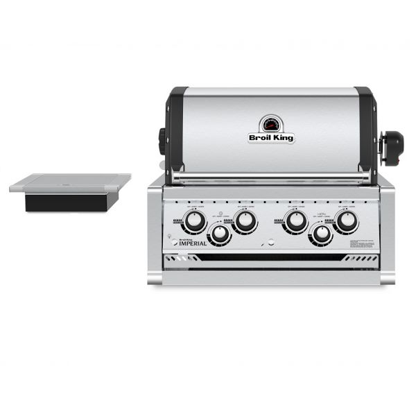 Broil King Imperial 490 PRO Built-In 996082