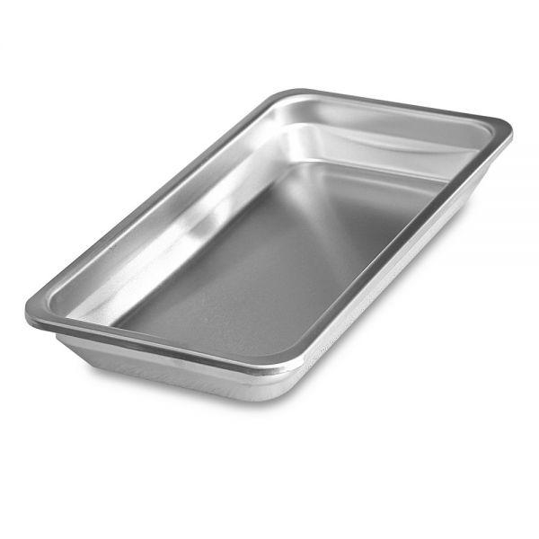 800° Tiefe Gastroschale für Standard, Light, Pure & Elektro 114140