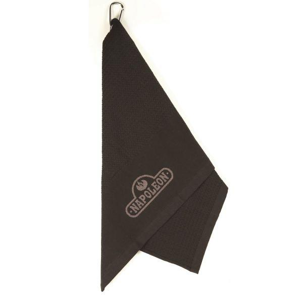 Napoleon BBQ-Towel 62150