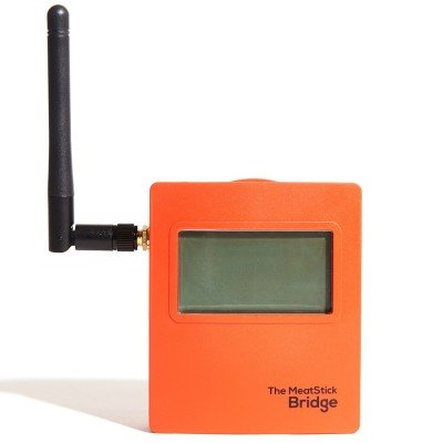 WiFi Bridge für The MeatStick BR600