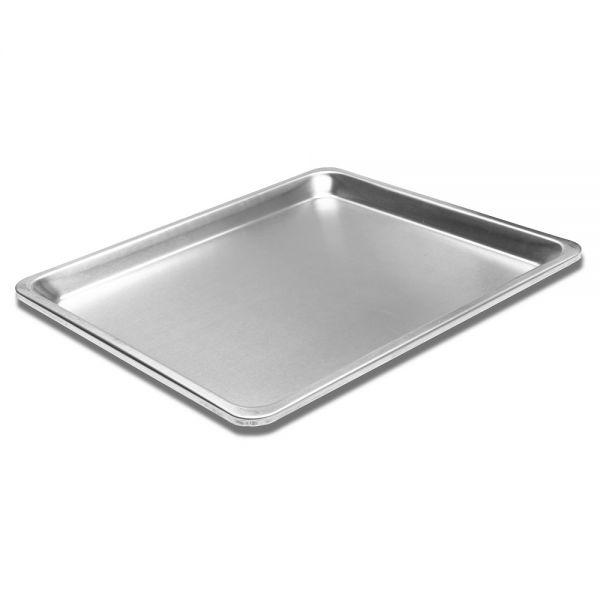 800° Gastroschale für XXL 114081