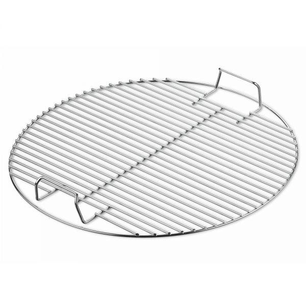 Weber Grillrost für BBQ 57 cm, 8423