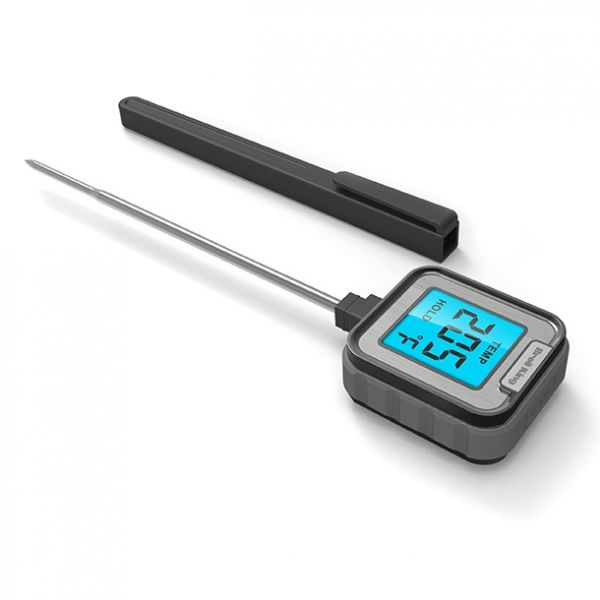 Broil King Instant Thermometer 61825