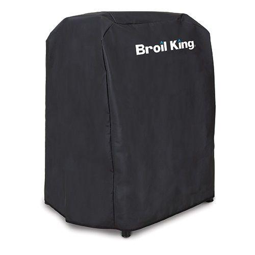 Broil King Schutzhülle GEM und Porta Chef 300er 67420