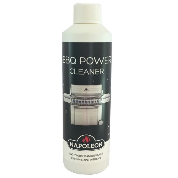 Napoleon Grill Power-Cleaner 10236