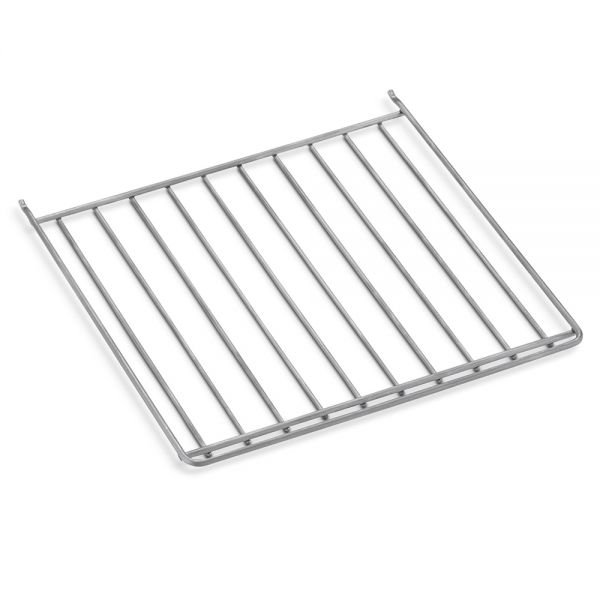 Weber Chicken Drum Stick Wing Rack für Vertical Grill Rack 7615