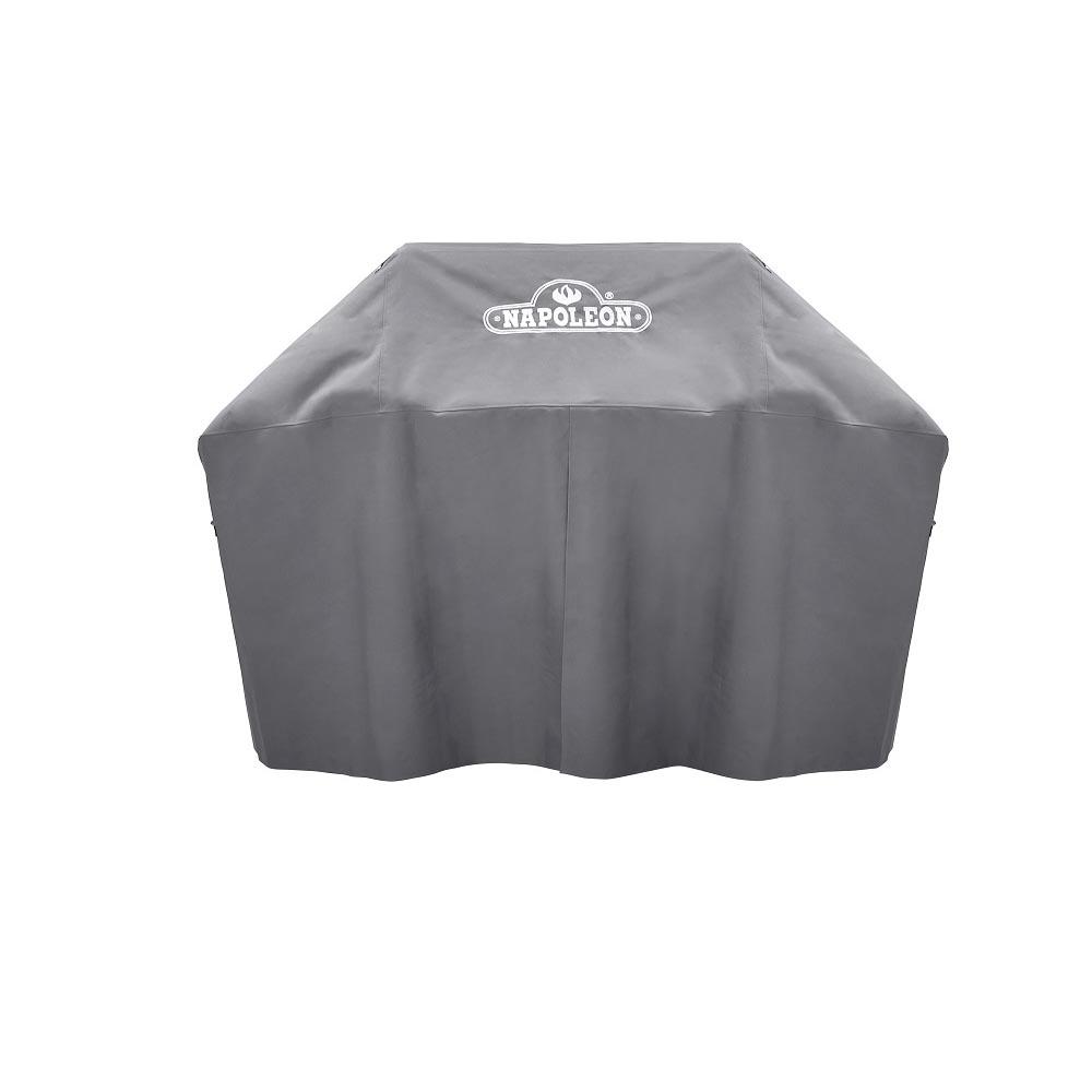 napoleon haube f r rogue 425 68161 der grillstore f r grills und zubeh r. Black Bedroom Furniture Sets. Home Design Ideas